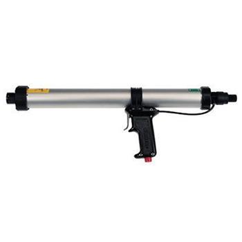 Пистолет Wilton пневматический для нанесения герметика