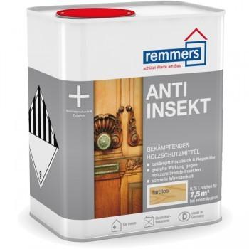 Средство Anti-Insekt для защиты от насекомых