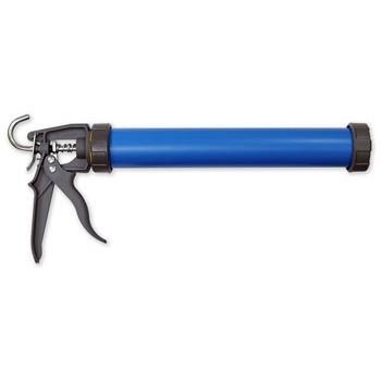 Пистолет Midflow Combi ручной для нанесения герметика